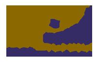Pacific Regency Port Dickson logo